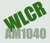 WLCRwebBanner