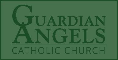 Guardian Angels Catholic Church | 6000 Preston Hwy